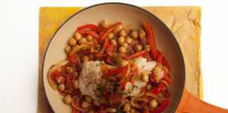 SpanishStyleCod-with-ChickpeasRedPeppers2
