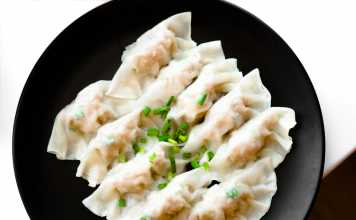 Chicken-or-Mushroom-Dumplings
