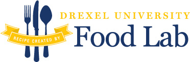 01788-15-Drexel.HSM.Food.Lab.Logo