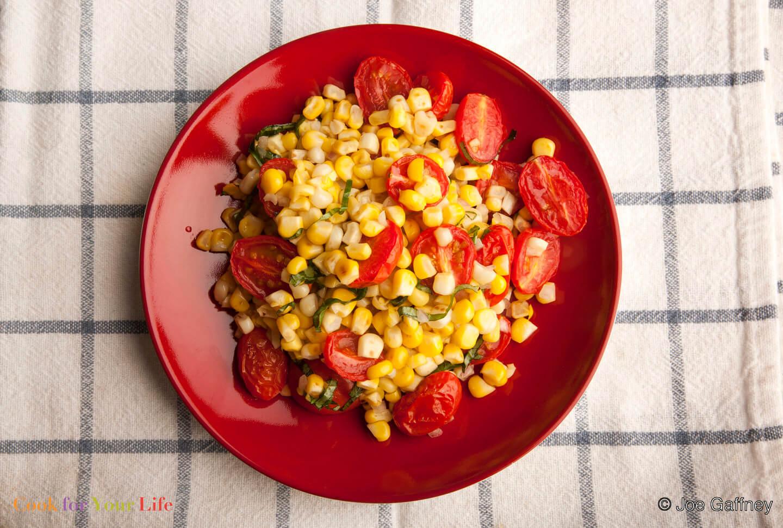 ¡Vamos a Comer al Aire Libre! Recetas Favoritas de Picnic de Verano Image