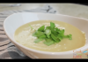 soups for a bland diet soothe during chemotherapy