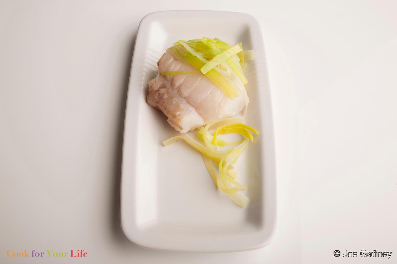 receta pescado hervido dieta blandas