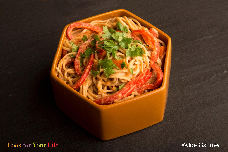 ¡Dale Sabor a Tus Comidas! Cocina con Especias Aromáticas Image