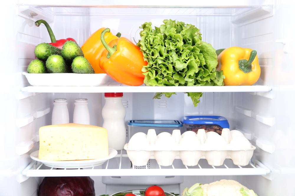 Cambio de Dieta 101 Image