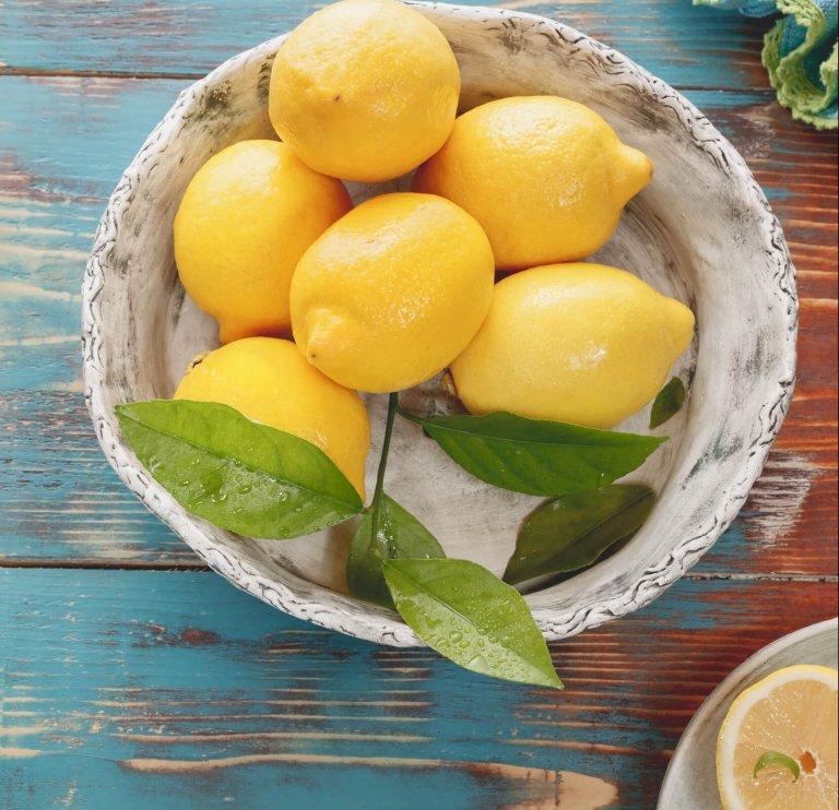 Canarino Recipe Image