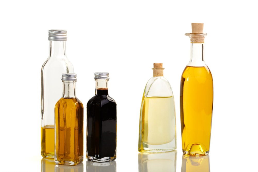 vinegar - sour wine - cook for your life