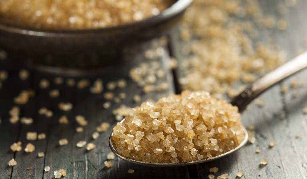 ¿El Azúcar Alimenta a Las Células Cancerígenas? Image