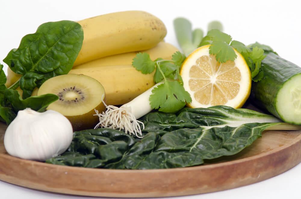 ¿La Dieta Alcalina Reduce el Riesgo de Cáncer? Image