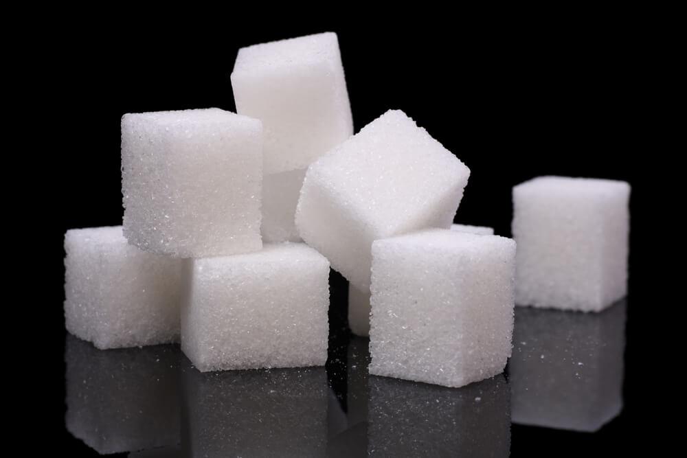 ¿Los Edulcorantes Artificiales son Mejores que el Azúcar? Image