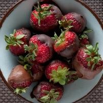 Just Desserts – Sweet & Simple Treats Image