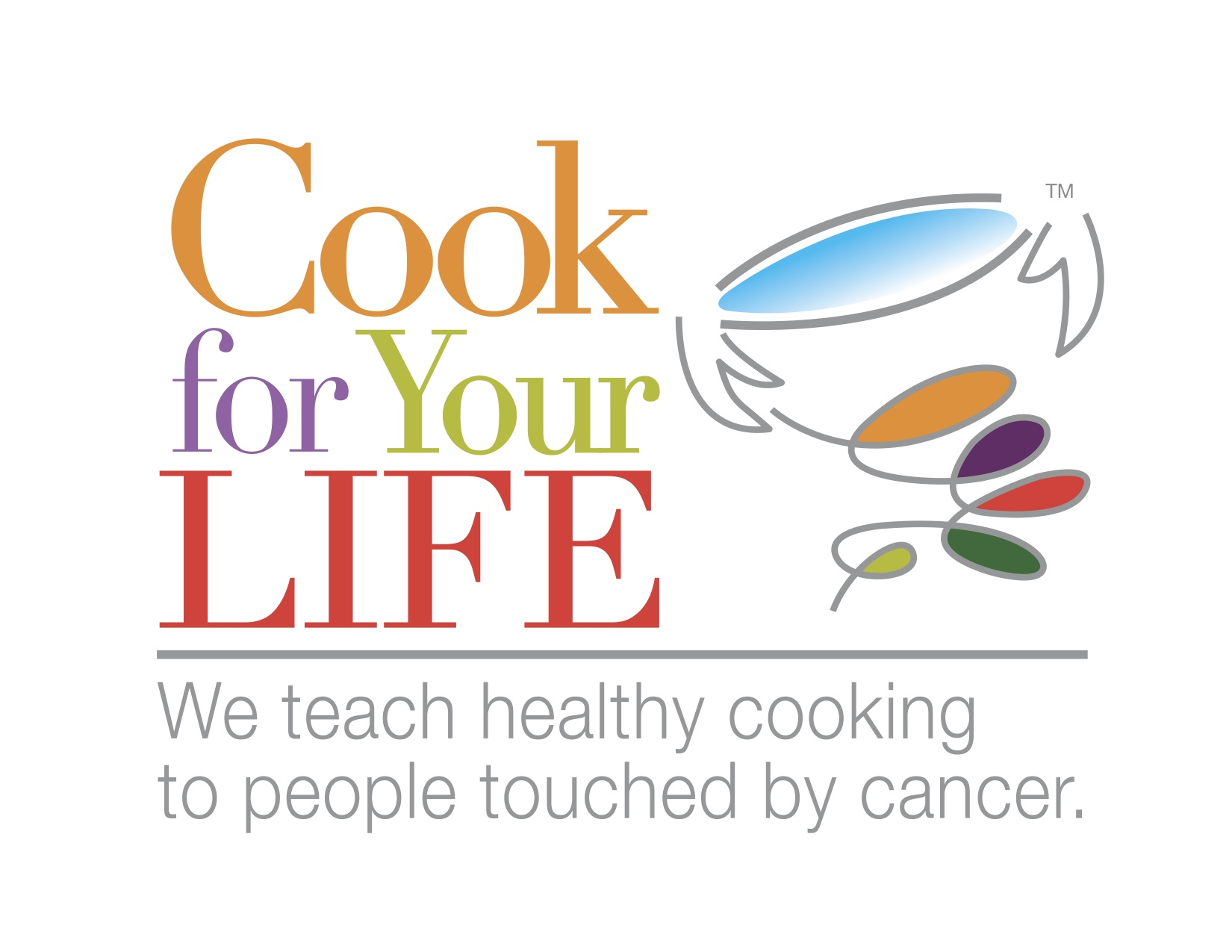 How many cancers to cook