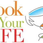 Cook for Your LIFE with cup logo small