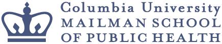 cu_mailman_logo