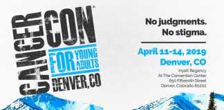 Cancer Conference Denver