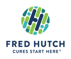 FredHutch_r_v_tag_rgb_ clear background