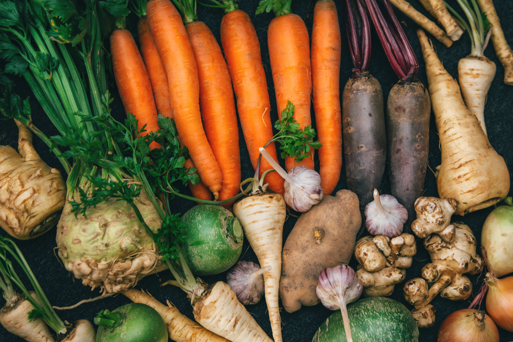 Ask Esther: Are some foods bad for people with cancer? Image